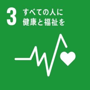 sitec.SDGs,03