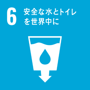 sitec.SDGs,06